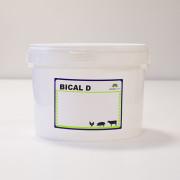 bical-d