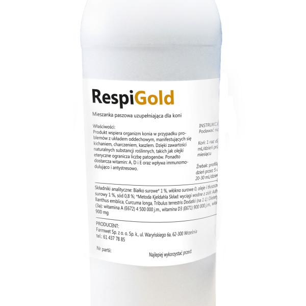 RespiGold_butelka2
