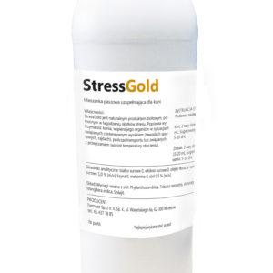 StressGold_butelka2
